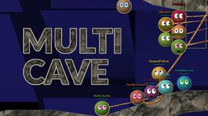 play Multi Cave