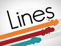 Lines 2