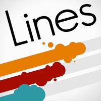 play Lines Physics Drawing