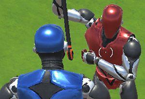 1v1 Lol Free Online Games