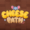 play Cheese Path