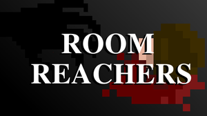 Room Reachers game