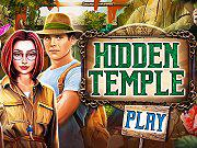 play Hidden Temple