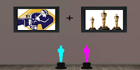 play 8B Trophy Escape Html5