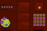 play G2M Kid House Escape Html5