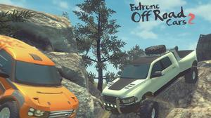 play Extreme Off Road Cars 2