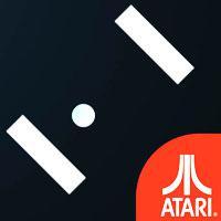 play Atari Pong