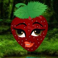 play Mystery Strawberry Forest Escape Html5