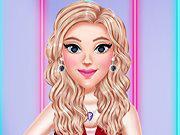 play Diy #Glam Perfume Maker