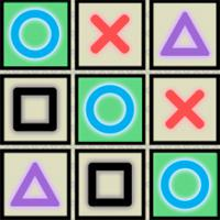 play Tic Tac Toe 2 3 4 Player