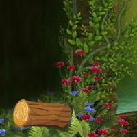 play Lucifer Forest Escape Html5
