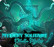 Mystery Solitaire: Cthulhu Mythos game