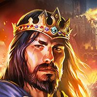 play Imperia Online