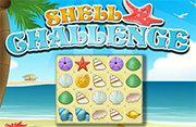 Shell Challenge - Play Free Online Games | Addicting game