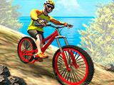 play Mx Offroad Mountain Bike