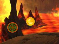 play Dragon Hawaii Volcano Escape
