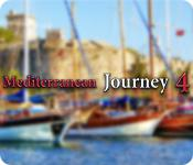 Mediterranean Journey 4 game