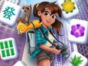 Mahjong Story 2 game