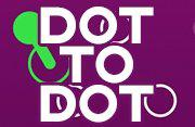 Dot To Dot - Play Free Online Games | Addicting game