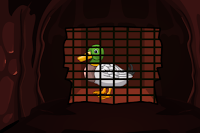 G2L Hungry Duck Rescue Html5 game
