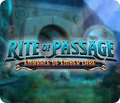 Rite Of Passage: Embrace Of Ember Lake game