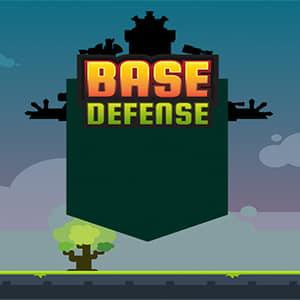 play Base Defense 2