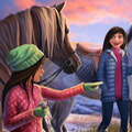 play Star Stable