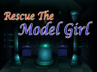 play Top10 Rescue The Model Girl