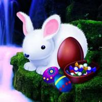 Helping Easter Friend Html5 game