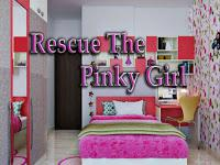 play Top10 Rescue The Pinky Girl