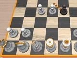 play Real Chess