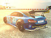play Gtr Drift Fever