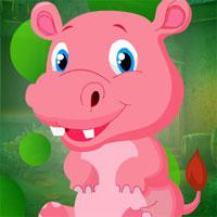 play G4K-Pig-Escape
