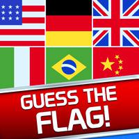 play Flags Of The World Quiz