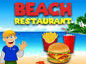 play Beach Restaurant