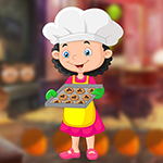 Tenderness Chef Escape game