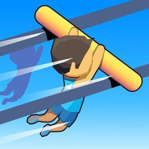 play Rail Slide