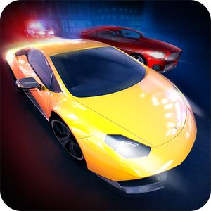 play Street Racer Underground