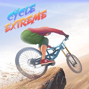 play Cycle Extreme