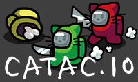 play Catac.Io