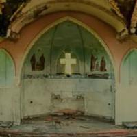 Rustic Church Escape Html5 game