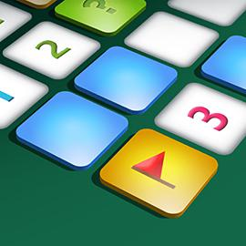 play Microsoft Minesweeper