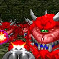 play Doom Ii: Hell On Earth