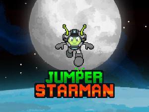 play Jumper Starman