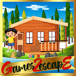 G2E Drowning Boy Rescue Html5 game