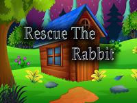 Top10 Rescue The Rabbit 1 game