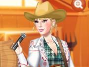 play Country Pop Star