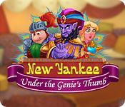 New Yankee: Under The Genie'S Thumb game