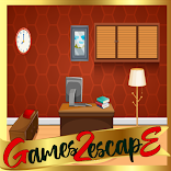 G2E Room Escape 4 Html5 game