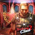 play Subway Clash 2